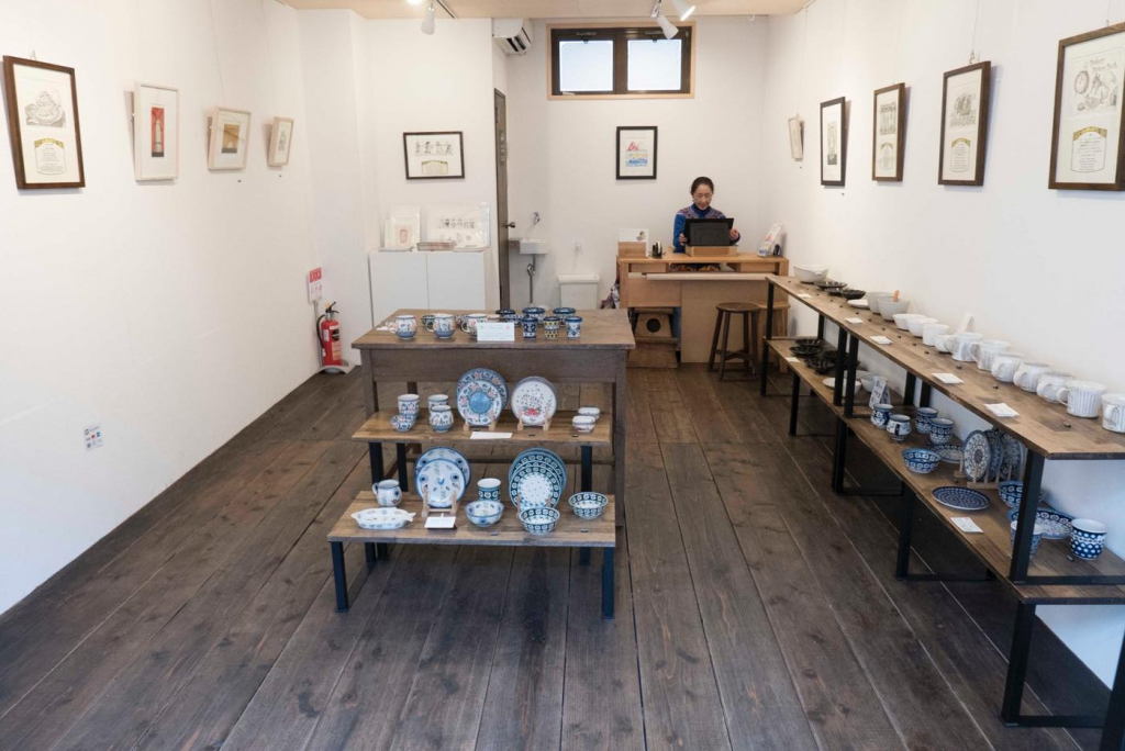鎌倉の水平線ギャラリー